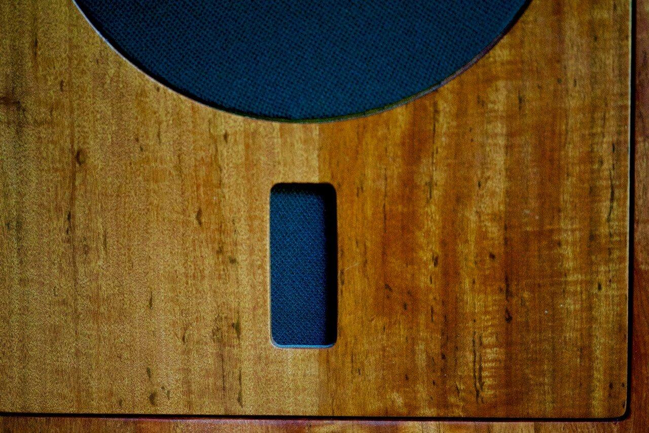 pirol-details-spezifikationen-3