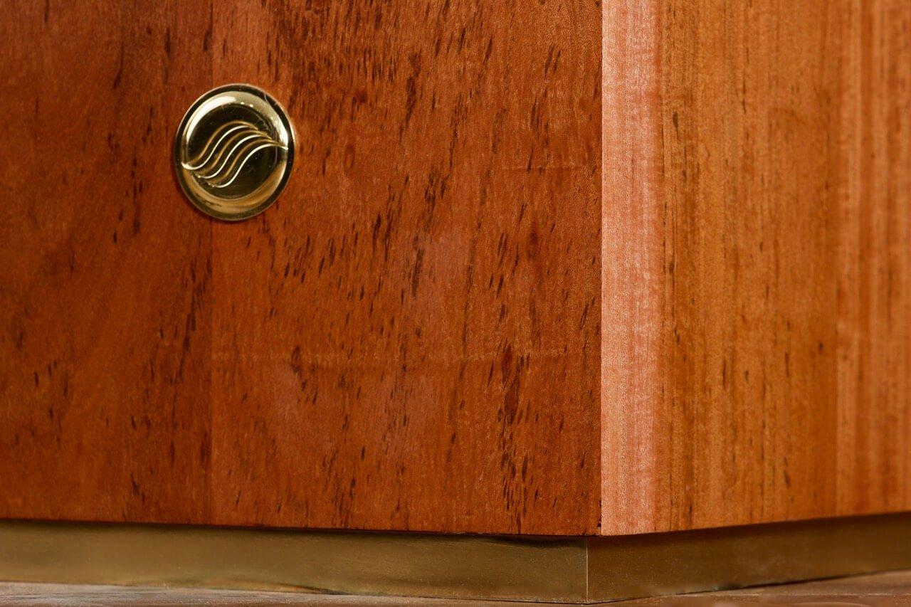 pirol-details-spezifikationen-7